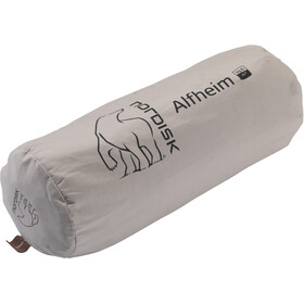 Nordisk Alfheim 19.6 m² Accessori tenda Technical Cotton beige